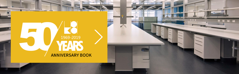 Laboratory Furniture Design Entrancing Laboratory Furniture Systems Sydney Australia Fitouts For Labs . Review